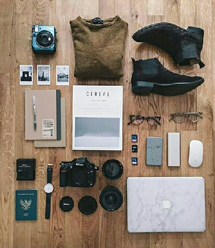 Come find it on FLATLAY https://www.flat-lay.com/#/flatlay/1691