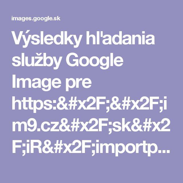 Výsledky hľadania služby Google Image pre https://im9.cz/sk/iR/importprodukt-orig/363/363c721f63b116e6c26ffb57ee313595--mmf250x250.jpg