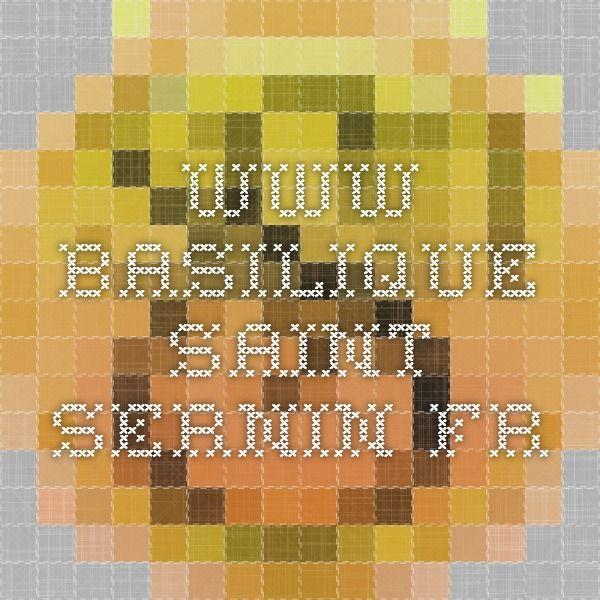www.basilique-saint-sernin.fr