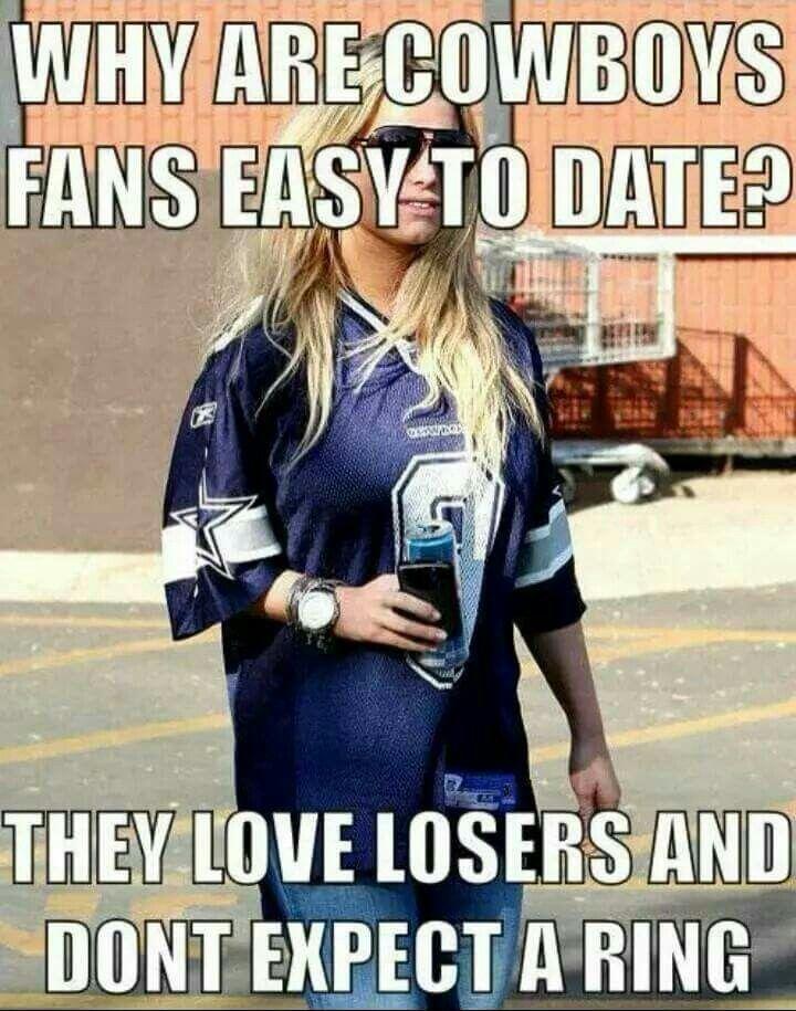 9767d6ec911f9338b3b437f39c1f607a football quotes funny football 375 best washington redskins httr! { nfl} images on pinterest,Cowboys Vs Redskins Meme