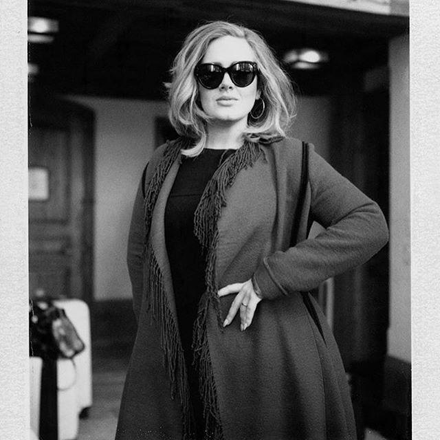 25 Adele: Best 25+ Adele Style Ideas On Pinterest