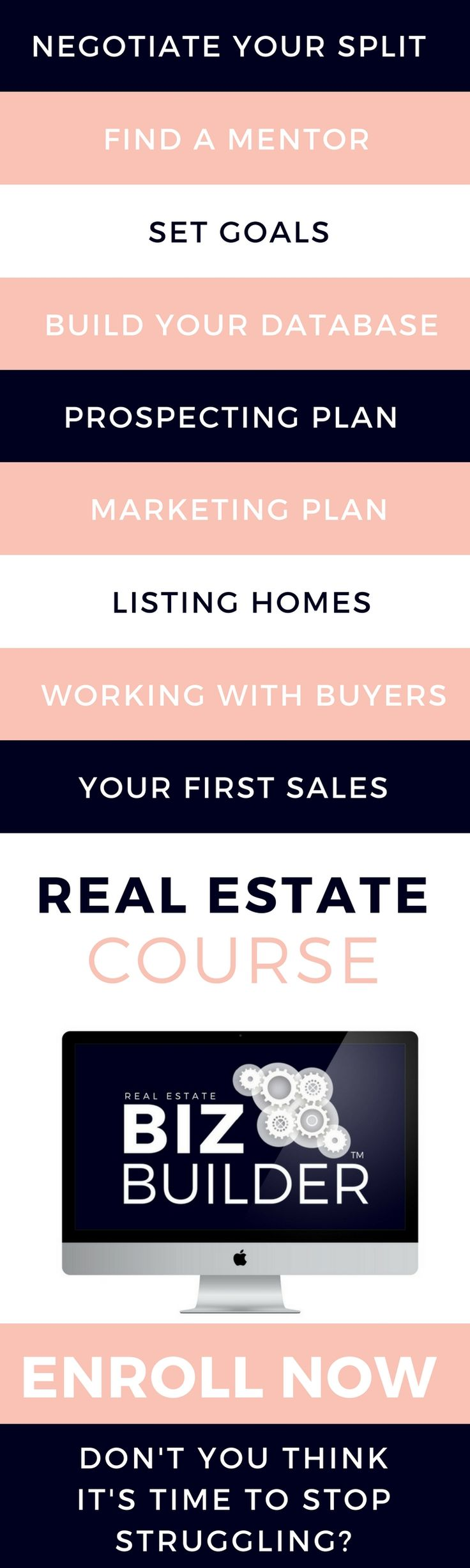 real estate agent, realtor, marketing tips, social media, listing presentations, real estate leads, expireds, scripts, listing presentation template, templates, seller leads, buyer leads, real estate courses, negotiation tips, open house, open house tips,