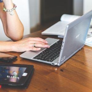 L'expérience client : la priorité du secteur BtoB
