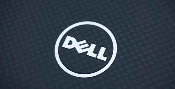 Which are the Best Dell Laptops to Buy? See More: