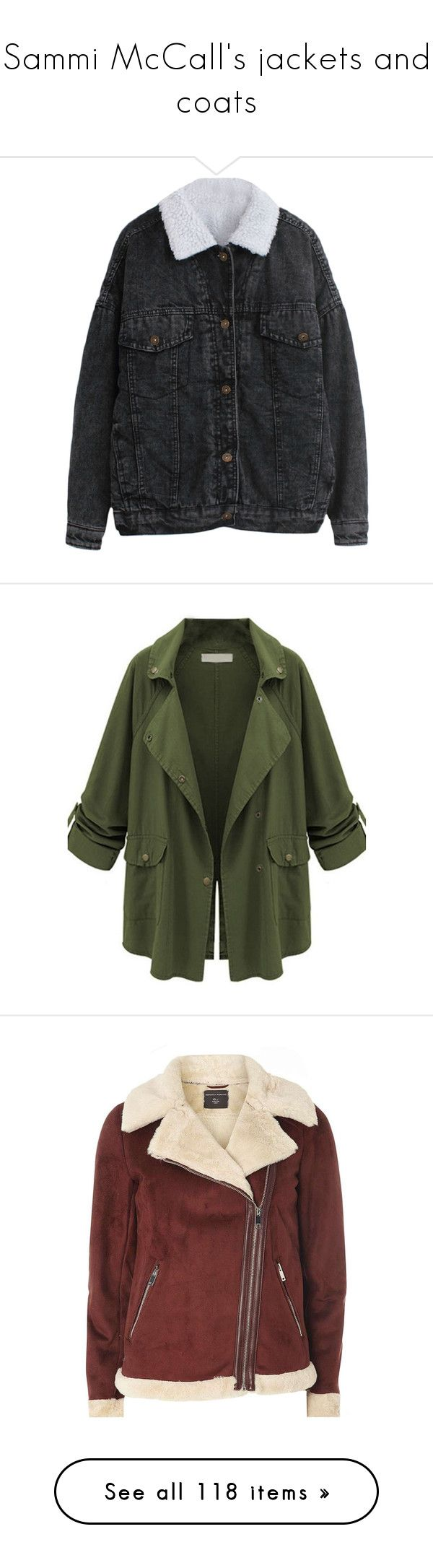 """""""Sammi McCall's jackets and coats"""" by samtiritilli ❤ liked on Polyvore featuring men's fashion, men's clothing, men's outerwear, men's jackets, smokey green, mens polyester bomber jacket, burberry mens jacket, mens waterproof jacket, mens green jacket and mens green bomber jacket"""