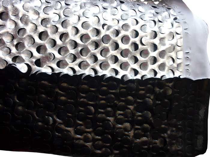 Tejido licra laminado troquelada, Tienda Online de disfraces, Disfraces Bacanal