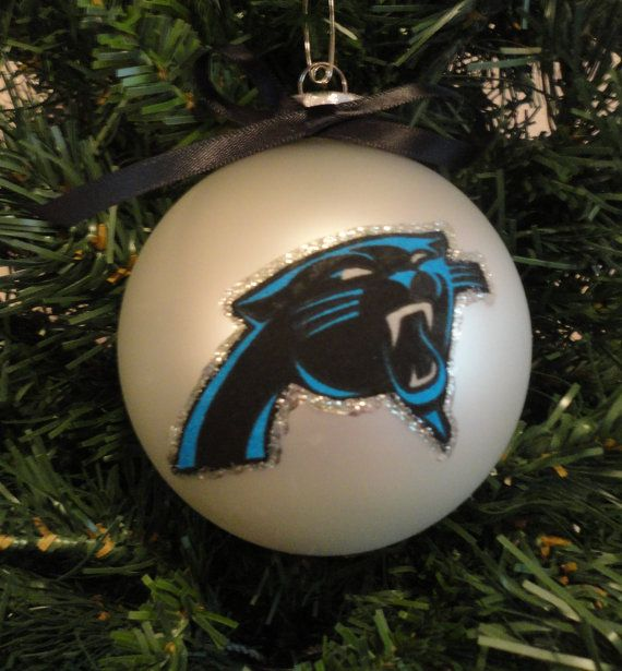 19 best images about Carolina Panthers on Pinterest | Tree rings ...