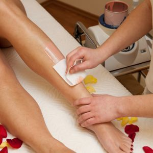 Leg Waxing Maiming Brings Beautician Malpractice Suit | Legal News | Lawyers.com