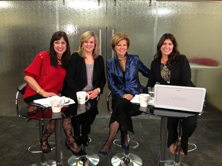 """Watch the ladies on The RDH View discuss """"5 Ways To Protect You, Your Client And Your Practice. A Look Back At 2013"""".  Click here to watch! http://hosting.epresence.tv/bcreative/rdhview/watch/209.aspx"""