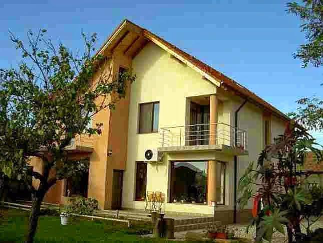 Arhitectura ,proiecte case,design de interior,firme constructii,amenajari interioare,: Constructii case vile Total Construct