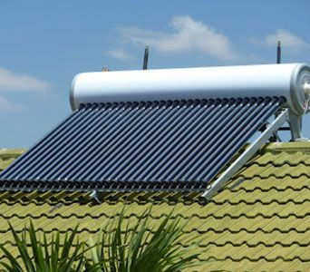 Tara Power Tech is a leading Dealer, Distributor for Solar Water Heaters and Heating Systems in Delhi/NCR.