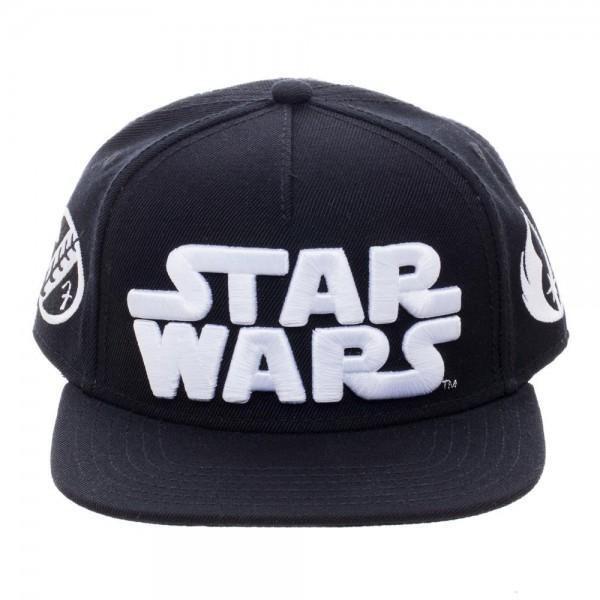 Star Wars Kids Children Cap Baseball Cap One Size