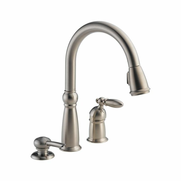 38 best Delta Faucet Inspired Living Sweepstakes images on Pinterest ...