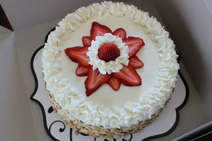 Italian Rum Cake Recipes From Scratch: 32 Best My Homemade Cake Creations Images On Pinterest