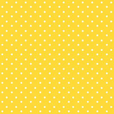 Free polka dot scrapbook papers - ausdruckbares Geschenkpapier - freebie | MeinLilaPark – digital freebies