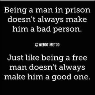 Love my Prisoner I Imprisoned Love @vapacommittee Virginia Prisons Accountability Committe