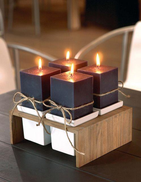 PLINT 4 Tik  Tasarımcı Bent Krebs mutfakta yemek pişirmeyi ve yemeklerinde kendi yetiştirdiği fesleğen, nane gibi otları kullanmayı seviyor. Mutfaklarda bu amaçla kullanılan siyah çirkin plastik saksılardan ilham alarak bunların yerine PLINT serisini tasarımlıyor.  http://www.qtoo.com.tr/plint-4-tik
