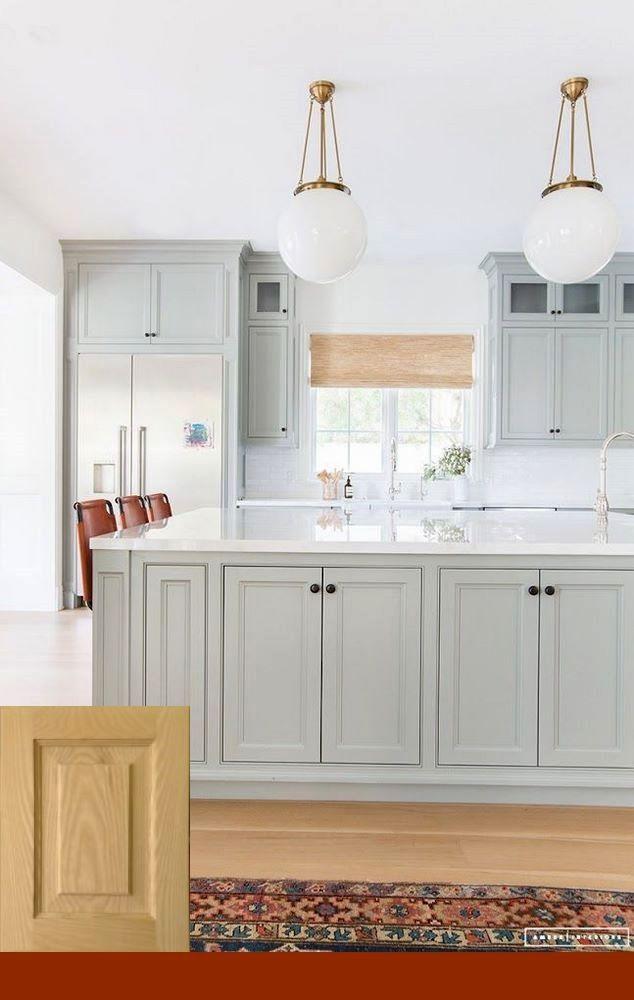 Kitchen Colour Trends Nz Kitchenremodeling Refinishcabinets Kitchen Style Home Decor Kitchen Kitchen Renovation