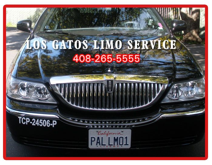 The penalty of leadership is envy. Let other have it and be a part of us in our exclusive limo service drive.