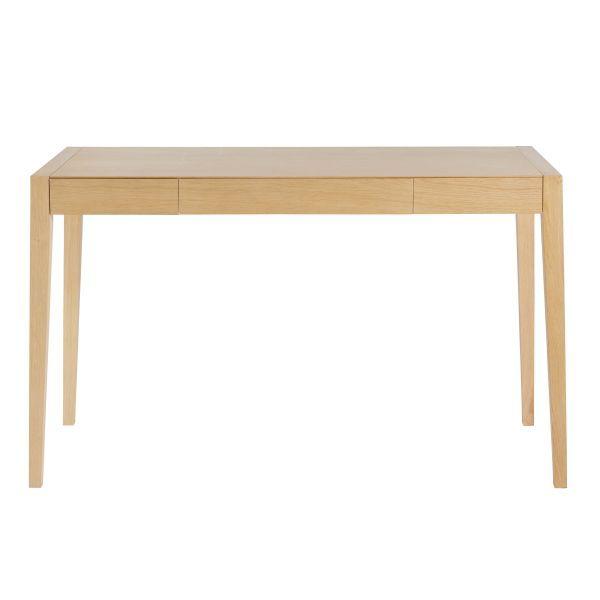 Meubles De Bureau Design Italien Chaise Bureau Pliante Confortable Chaise De Bureau Pas Cher Montreal Meuble Furniture Desk With Drawers Unique Furniture