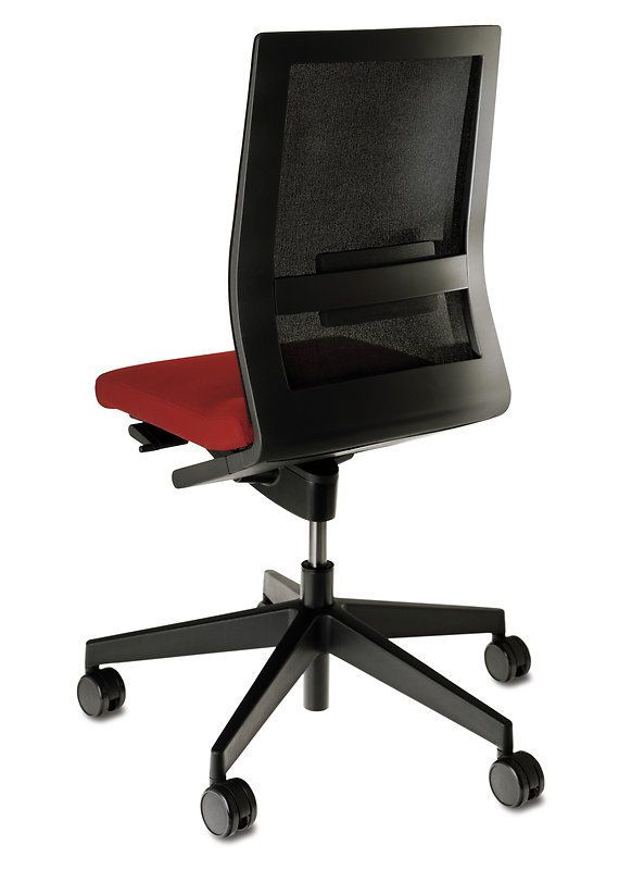 Best 25 Red office chair ideas on Pinterest High office chair