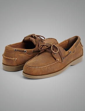 Boys Shoes Size