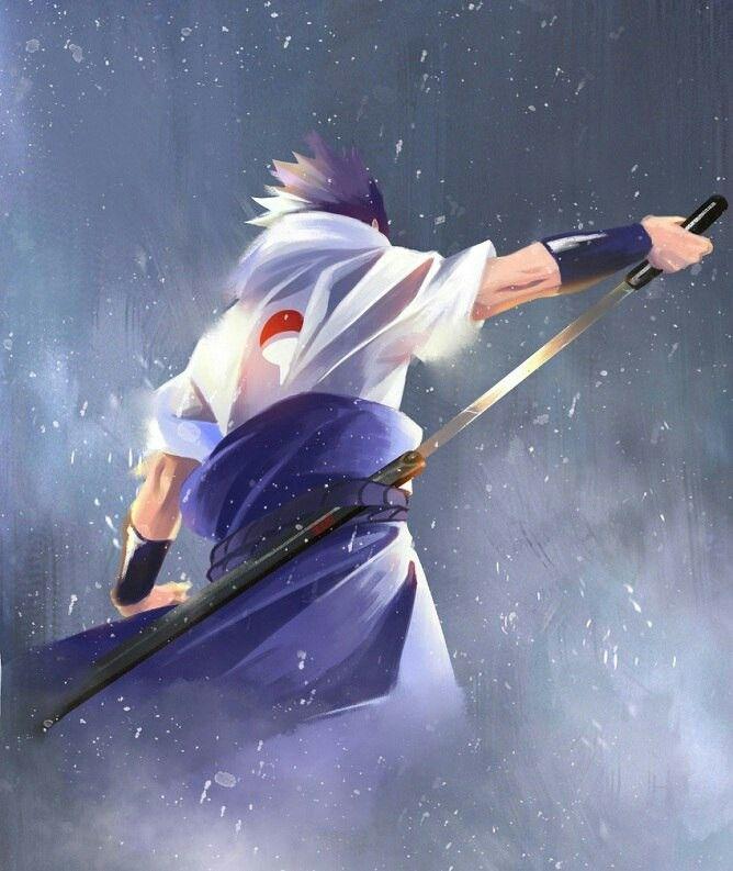 Sasuke - Visit now for 3D Dragon Ball Z compression shirts now on sale! #dragonball #dbz #dragonballsuper