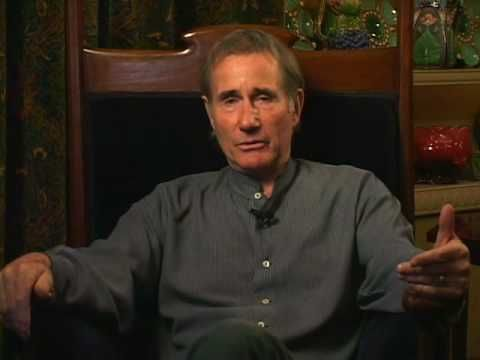 If you get a chance to listen to a Harry Potter - you should.  Jim Dale is wonderful.