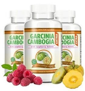 http://www.wondersalle.fr/les-effets-secondaires-du-garcinia-cambogia/