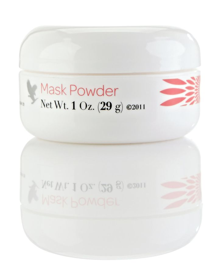 Treat your #skin to the Forever Mask Powder. Blend with the Aloe Activator for a renewing face mask. http://link.flp.social/S1ZEr7