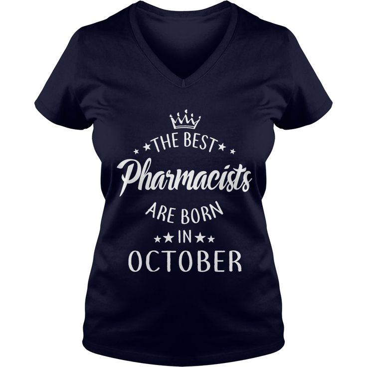 Best 25+ Pharmacist education ideas on Pinterest Veterinary - pediatric clinical pharmacist sample resume