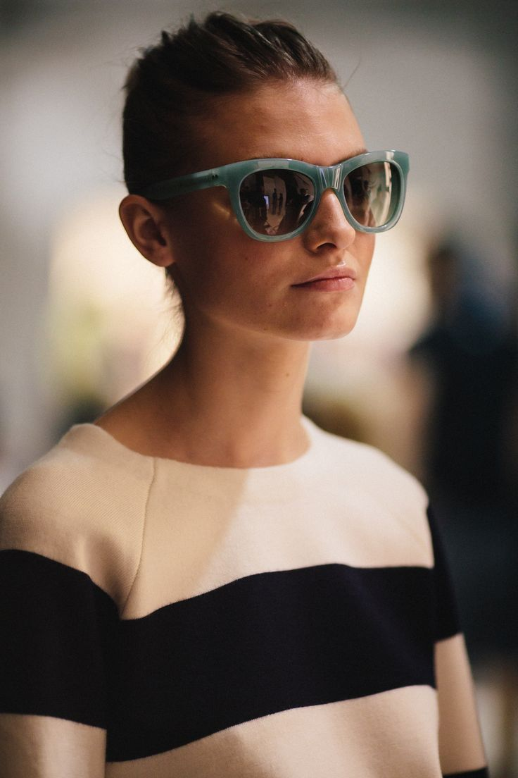 J.Crew women's spring/summer 2016 collection...