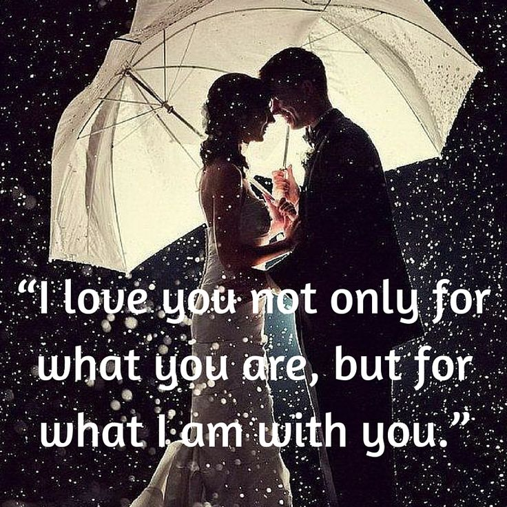 17 Best Cute Good Morning Quotes On Pinterest