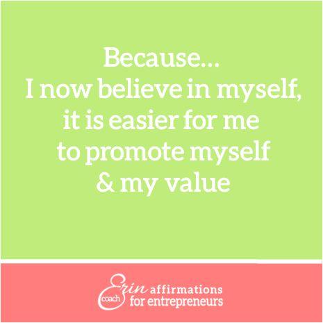 9768c43290e009f194a0bbdbbe5c31b8--morning-affirmations-daily-affirmations.jpg