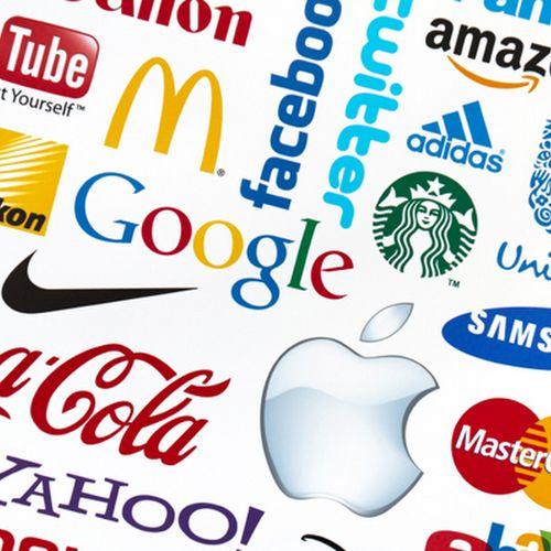 El Marketing Holístico y el valor del cliente - Raúl Pulido Piñero