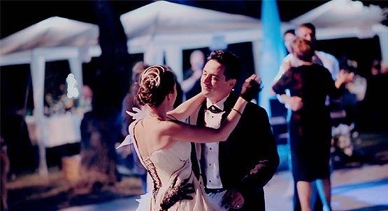 De ce invitatii sunt foarte importanti in filmarea nuntii tale?