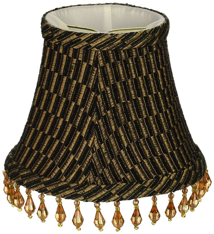 17 Best ideas about Chandelier Lamp Shades – Chandelier Bulb Shades