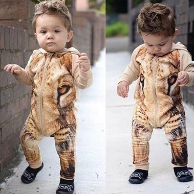 http://babyclothes.fashiongarments.biz/  10-24 Month Autumn Baby Rompers 3D Lion baby Cotton Hoodies Jumpsuit baby girl boy Romper Newborn toddle clothing Jumpsuits, http://babyclothes.fashiongarments.biz/products/10-24-month-autumn-baby-rompers-3d-lion-baby-cotton-hoodies-jumpsuit-baby-girl-boy-romper-newborn-toddle-clothing-jumpsuits/, USD 18.98/pieceUSD 18.98/pieceUSD 18.98/pieceUSD 18.98/pieceUSD 18.98/pieceUSD 17.98/pieceUSD 19.88/pieceUSD 15.99/piece  10-24 Month Autumn Baby Rompers 3D…