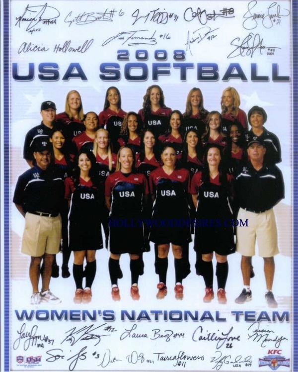 USA SOFTBALL: Baseball Softball, Softball Baseball, Random Fun Things, Favorite Movies, Olympics Favorite, Usa Softball, Team Usa, Usa Sports, Favorite Team