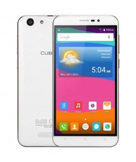CUBOT NOTE S 5.5 inch Android 5.1 3G Phablet MTK6580 Quad Core 2GB + 16GB Cameras OTG GPS Bluetooth