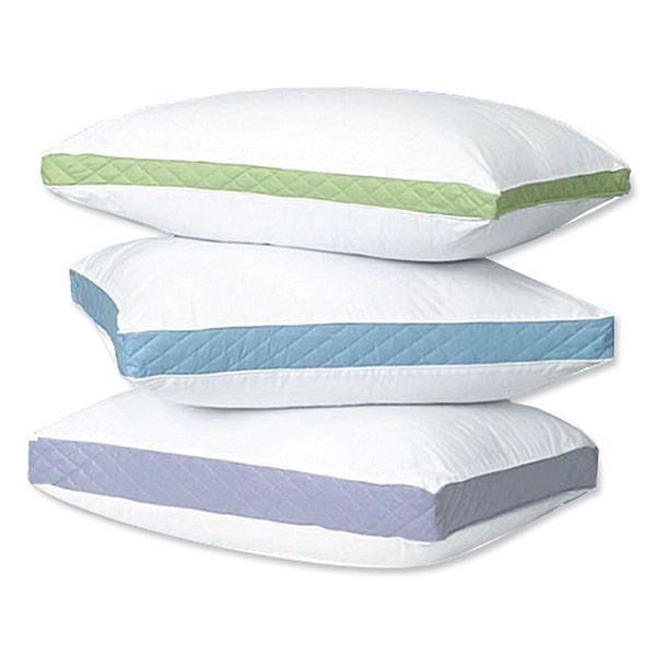 Az alábbiakban megmutatjuk, hogyan lehet költséghatékony, kényelmes és hordozható ágyat készíteni párnákból.A legjobb az egészben, hogy szórakoztató...