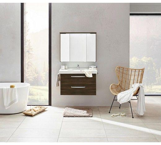 Die besten 25+ Badezimmer spiegelschrank 90 cm Ideen auf Pinterest - badezimmerschrank mit spiegel