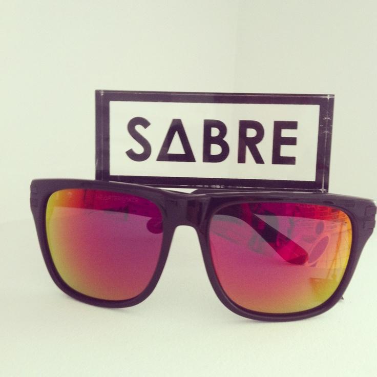 sabra fm live