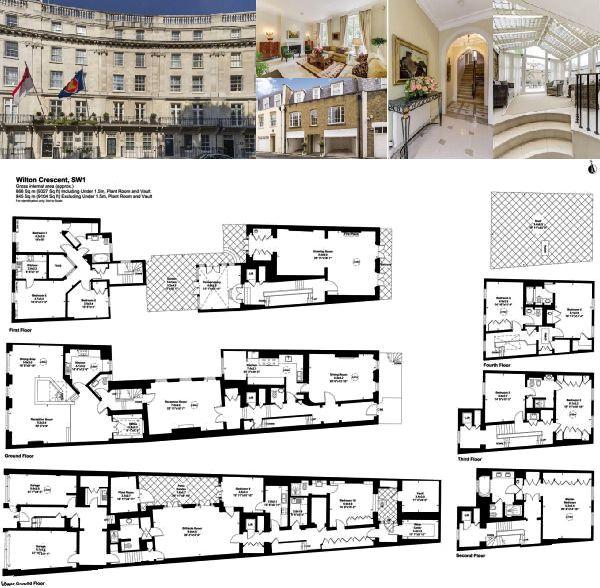 1268 Best Jhs Build His Dream House Blueprints And Floor