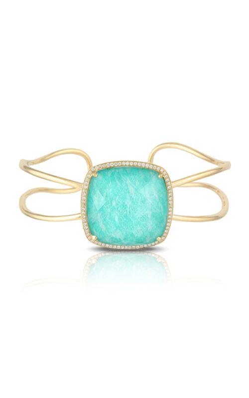 Doves Jewelry Amazon Breeze Bracelet B6587AZ