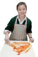 Healthy eating school activities