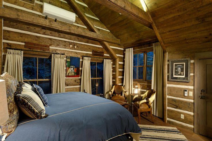 17 Best Images About Aspen 39 Log Cabin 39 On Pinterest