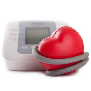 10 ways to stay heart healthy #Health #Heart #Tips #SouthAfrica