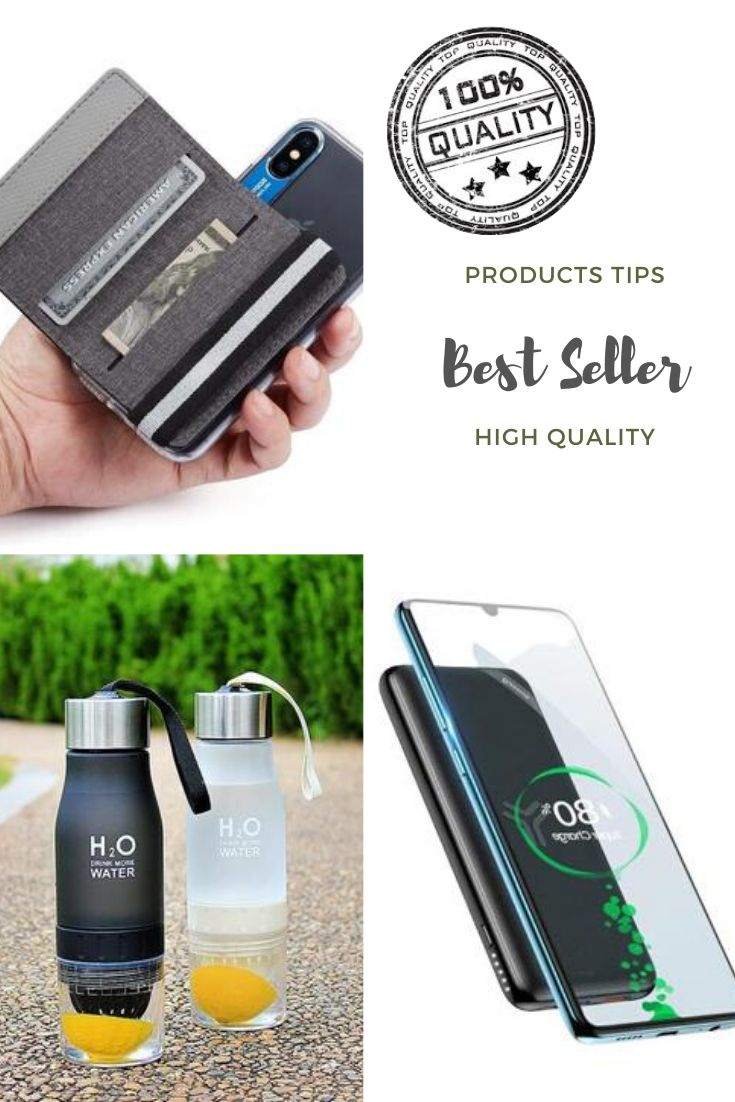 Best Seller Products in 2020  Electronic gift ideas, Electronic gifts, Tech gifts