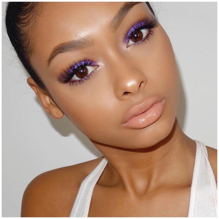 Top 5 YouTube Makeup Gurus You Must Start Following Now